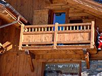 menuiserie a b l o n d i m ribel ablondi menuiseries 3 vallees meribel courchevel. Black Bedroom Furniture Sets. Home Design Ideas